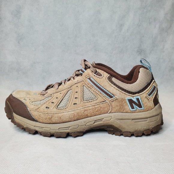 New Balance 645 Hiking Tennis Shoe size 8